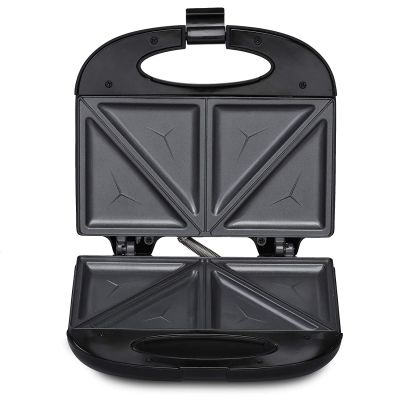 AGARO Elegant Sandwich Maker, 800W