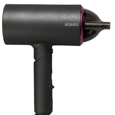 AGARO HD-1214 Premium Hair Dryer