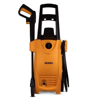 AGARO SIGMA Electric High Pressure Washer, 1800 Watts
