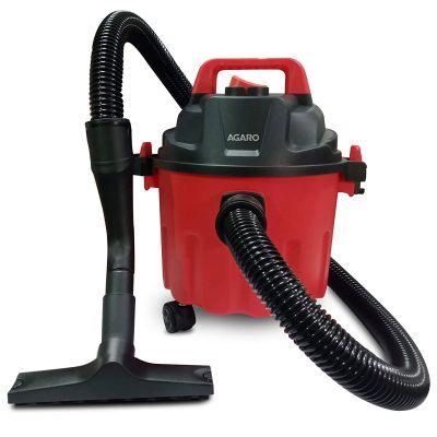 AGARO Rapid Wet & Dry Vacuum Cleaner with Blower, 1000W