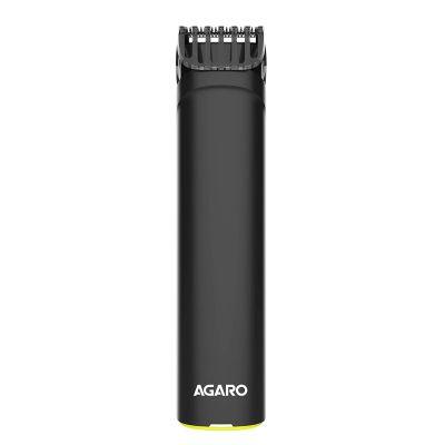 AGARO MT 8001 Beard trimmer