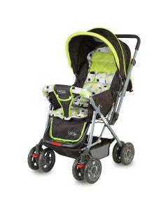 Sunshine Baby Stroller Light Green