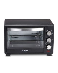 Marvel Oven Toaster Grill 19L