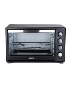 Marvel Oven Toaster Grill 38L