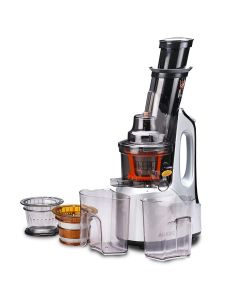 Imperial Slow Juicer with Cold Press Technology 240W