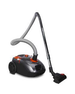 Storm Vacuum Cleaner 2000W