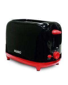 Olympia Pop-Up Toaster 750W Black